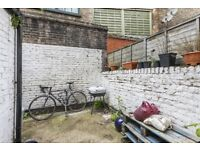 4 BEDROOM TOWN HOUSE IN BETHNAL GREEN AVAILABLE IN OCTOBER SHOREDITCH HOXTON HAGGERSTON