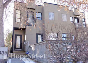 Furnished 3 Bedroom Townhouse for Rent in Killarney