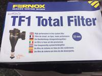 TF1 TOTAL FILTER
