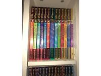 Beast Quest Book Series