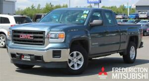 2014 GMC Sierra 1500 AUTO! AIR! NEW TIRES! ONLY 65K!