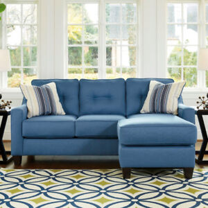 IVY SECTIONAL $1099 TAX INCLUDED & FREE LOCAL DELIVERY