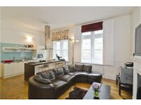 'SHAD THAMES - MILLENNIUM SQUARE - 2 BED FLAT - SECURE PARKING - CLOSE TO TOWER BRIDGE - CALL ASAP