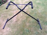 Music Stand for Keyboard