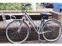 Ladies Radford Avenue Bicycle £25