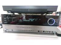 Harman Kardon Avr 430 amplifier