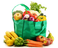 Mgroceries ( Do grocery shopping for you)
