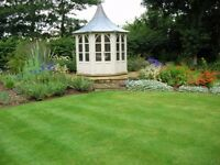 Gardener required - for company based in Standon, Nr Ware, Herts - Immediate start available