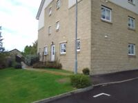 Two bedroom flat in East Kilbride to rent