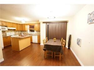 nice 3 bedroom house in laurelwood area, available sep 1, 1700