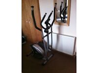 Profitness Digital Cross Trainer