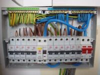 qualified electrician work cheap price but does quality job