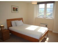Flat share for a 2 double bedroom flat in central of Dundee