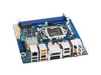 Intel motherboard+cpu