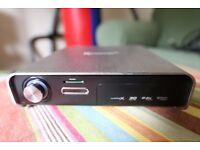 Media Player full HD Xtreamer Prodigy