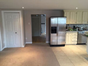 Pet friendly House for rent in Keswick