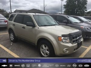2010 Ford Escape XLT Automatic 3.0L   NO ACCIDENTS   4WD  