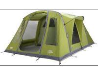 brand new vango airbeam tent for sale
