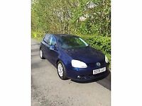 vw golf mk5 1.9 tdi breaking spares and repairs call parts