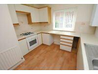 1 bedroom flat in Grosvenor Crescent, Grimsby