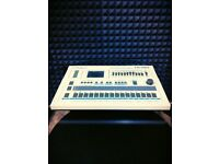Roland TR-727 Drum Machine