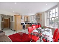 STUNNING 4 BEDROOM FLAT IN ***WEST END***OXFORD STREET***