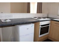 1 clean Bedroom Apartment to Rent @ Tong Street, Bradford @ £350 PCM