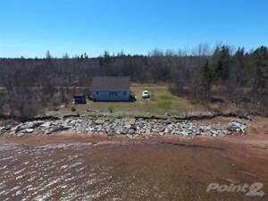 Homes for Sale in Donaldston, Prince Edward Island $139,000