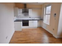 Modern 1 bed flat on Walbrook Road, Cavendish (close to Rolls Royce)