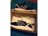 Trainers Adidas Zx Flux Adv