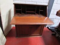 ANTIQUE CABINET FREE DELIVERY IN LIVERPOOL