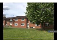 2 bedroom flat in Arbour View, Amersham, HP7 (2 bed)