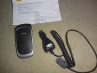 JABRA IN CAR HANDS FREE SP5050