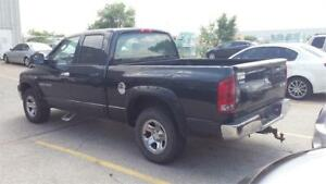 "2006 Dodge Ram 1500 SLT ""AS IS"""
