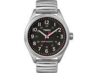 Mens Timex Originals Watch T2N310