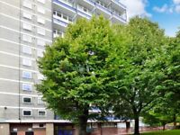 1 bedroom flat in Rotherhithe Old Road, Surrey Quays SE16