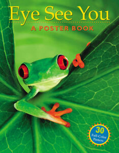 New Books For Sale | Topic: Animals