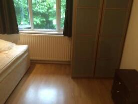 double room for rent in Hatfield near asda