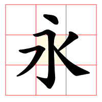 Chinese / Cantonese Tutoring for Pre-school and K-12