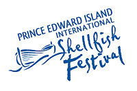 Volunteer for the 2017 PEI Shellfish Festival!