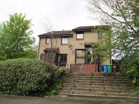 1 bed villa in Balgeddie, Glenrothes