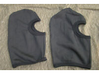 New - Arktis Fleece/Thermal Balaclava