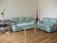 1 Double Bed room to let, £785, Bromsgrove Street, City Centre, Birmingham