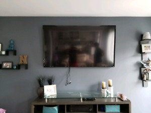 Tv's  for sale!