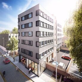 Brand New Luxury 1 Bed Flat *No Fees*