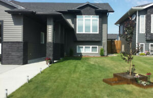 Warman house for sale