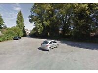 Parking Space in Basingstoke, RG21, Hampshire (SP42322)