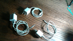 Iphone 5/6\7 phone charger