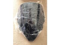 Brand new smoked airblade screen for a Cbr125r 2005-2009