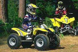 WANTED KIDS ATV  PLEASE CONTACT ME IF YOU HAVE ONE FOR SALE